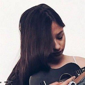 Nicki Andrej profile photo