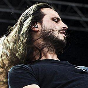 Christian Andreu profile photo