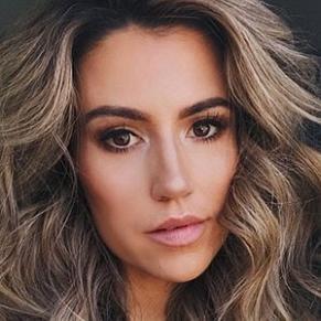 Christine Andrew profile photo