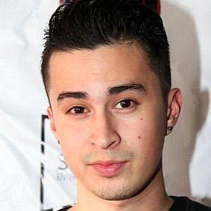 Jream Andrew profile photo