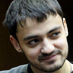 Zaven Andriasian profile photo