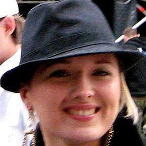 Gosia Andrzejewicz profile photo