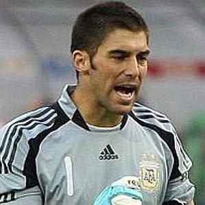 Mariano Andujar profile photo