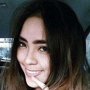Ida Anduyan profile photo