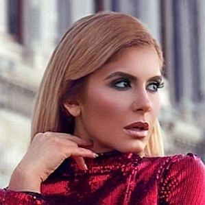 Anelia profile photo