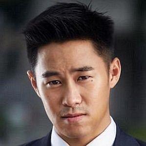 Eden Ang profile photo