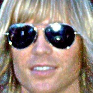 Ashley Parker Angel profile photo