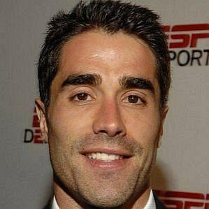 Juan Pablo Angel profile photo