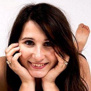 Angie Maman 2.0 profile photo
