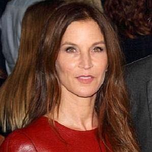 Jason Bateman Wife