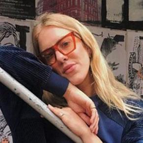 Taylr Anne profile photo