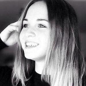 Annika Sofie profile photo