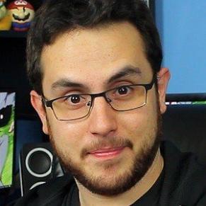 AntDude profile photo