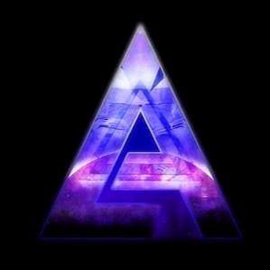 Anthomnia profile photo