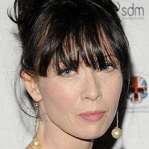 Lysette Anthony profile photo