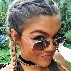 Gianna Antico profile photo