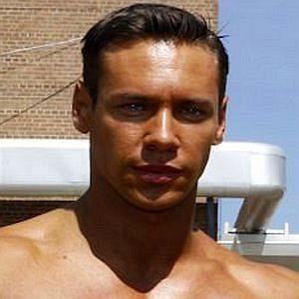 Anton Antipov profile photo