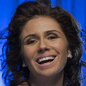 Giovanna Antonelli profile photo