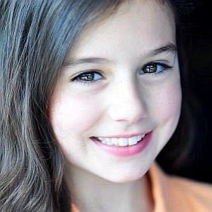 Julia Antonelli profile photo