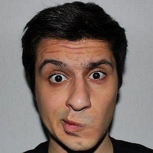 AntonisX007GR profile photo
