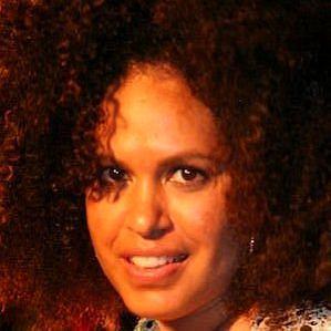 Christine Anu profile photo
