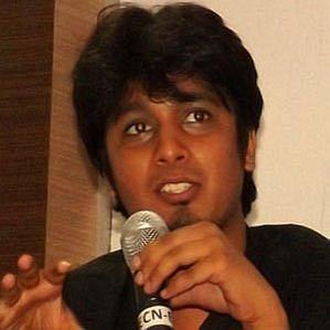 Yaseen Anwer profile photo