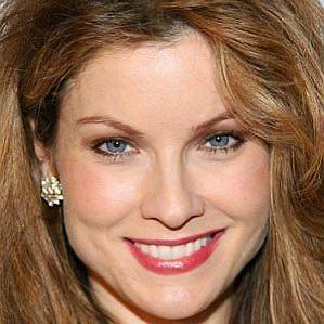 Jodi Applegate profile photo