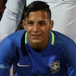 Guilherme Arana profile photo
