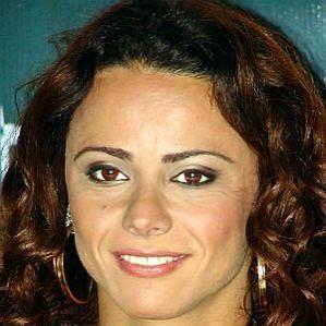 Viviane Araujo profile photo