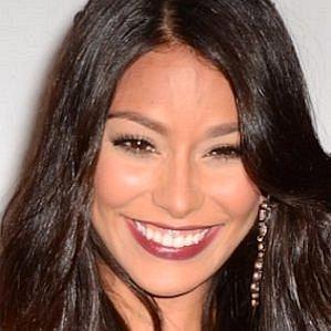 Manuela Arbeláez profile photo
