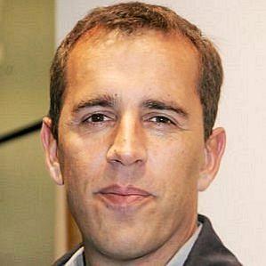 Nikolaj Arcel profile photo