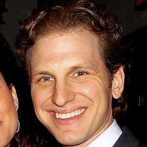 Stephanie J. Block Husband
