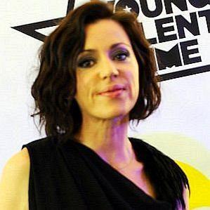 Tina Arena profile photo