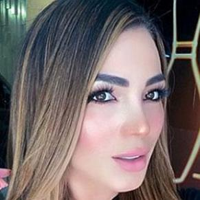 Rosita Arias profile photo