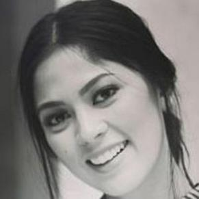 Ariella Arida profile photo
