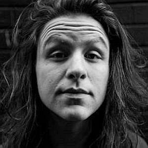 Eric Armenta profile photo