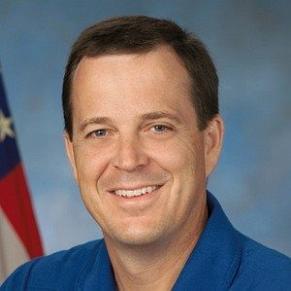 Richard R. Arnold profile photo