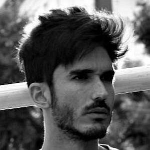 Juan Arroita profile photo