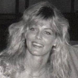 Nina Arvesen profile photo