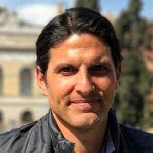 Darius Arya profile photo