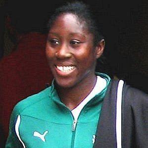 Anita Asante profile photo