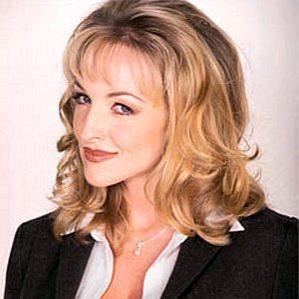 Danni Ashe profile photo
