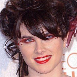 Victoria Asher profile photo