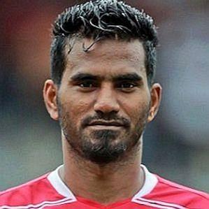 Ali Ashfaq profile photo