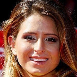Anastasia Ashley profile photo