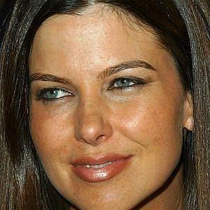 Steven Soderbergh Wife