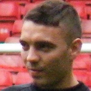 Iago Aspas profile photo