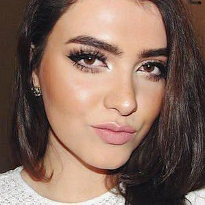 Sydney Asterino profile photo