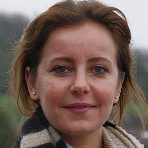 Vildan Atasever profile photo