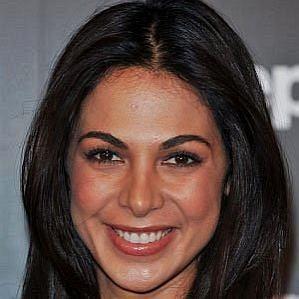 Moran Atias profile photo